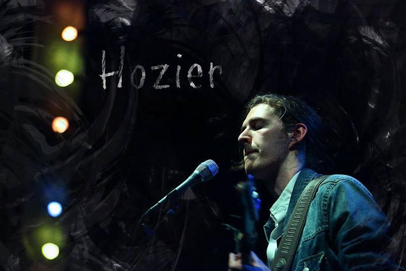 hozier_26277501956_o.jpg