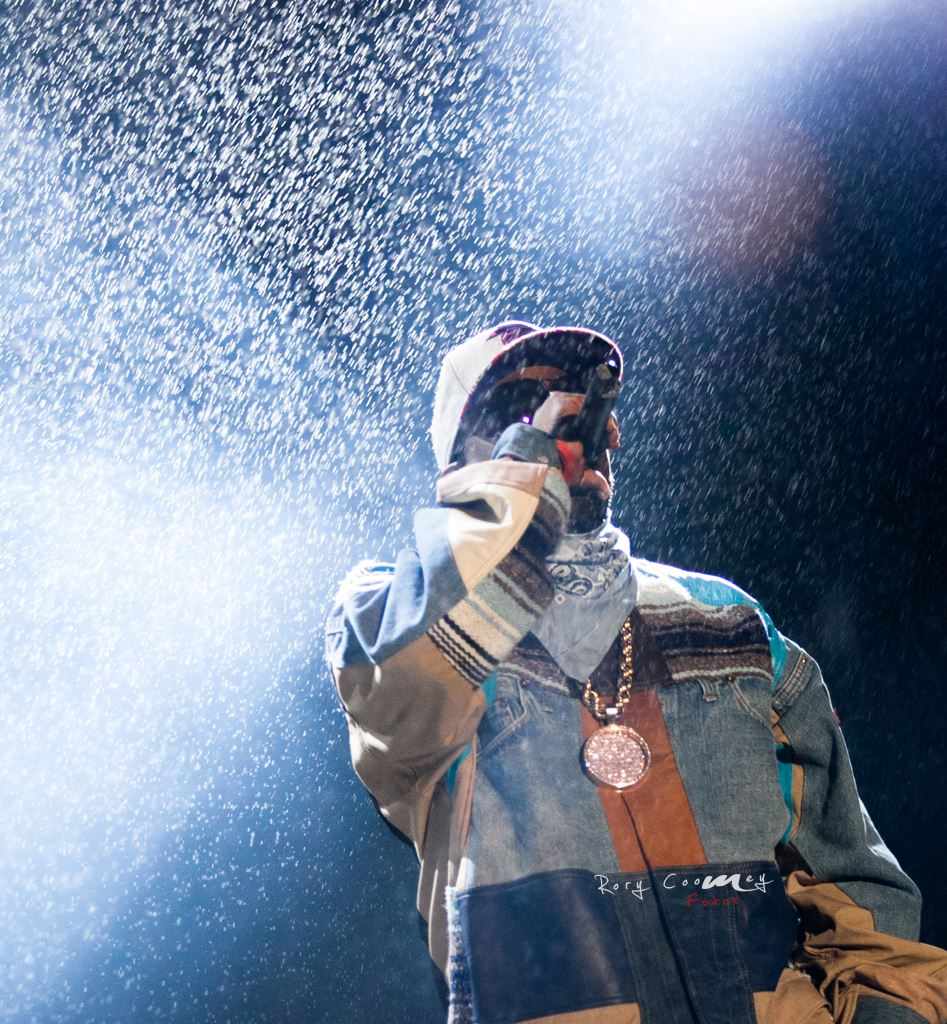 outkast--electric-picnic_26211036692_o.jpg