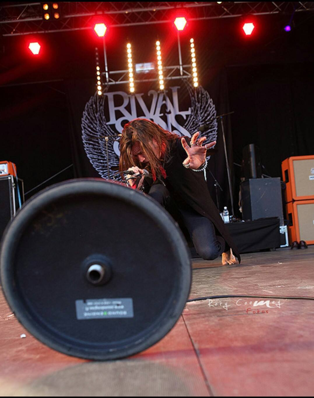 rival-sons---rock-the-beach_26303460855_o.jpg