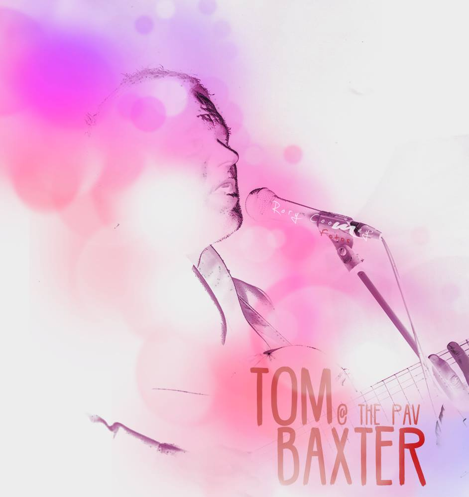 tom-baxter_26030597590_o.jpg