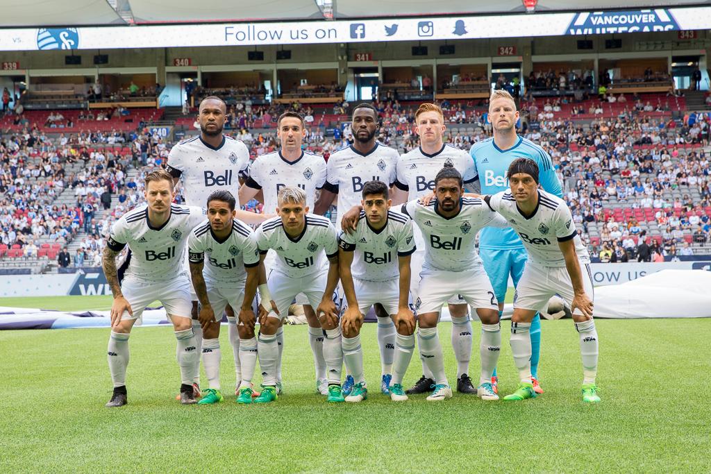 Whitecaps Vs Sporting FC-999.jpg