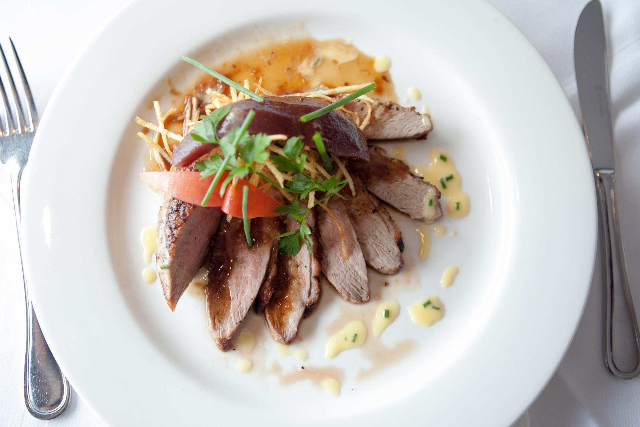O'Donovans Restaurant POIS-1.jpg