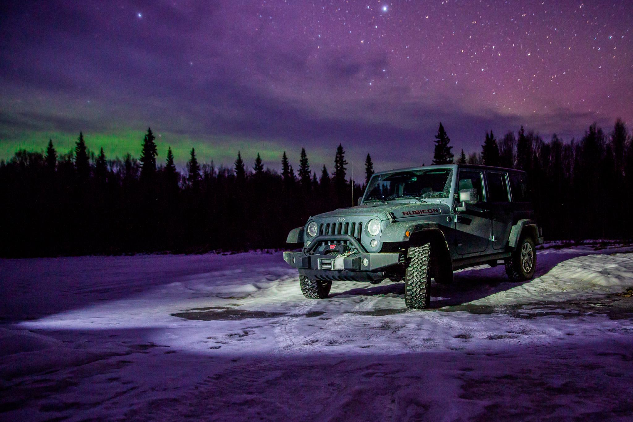Jeep-3.jpg