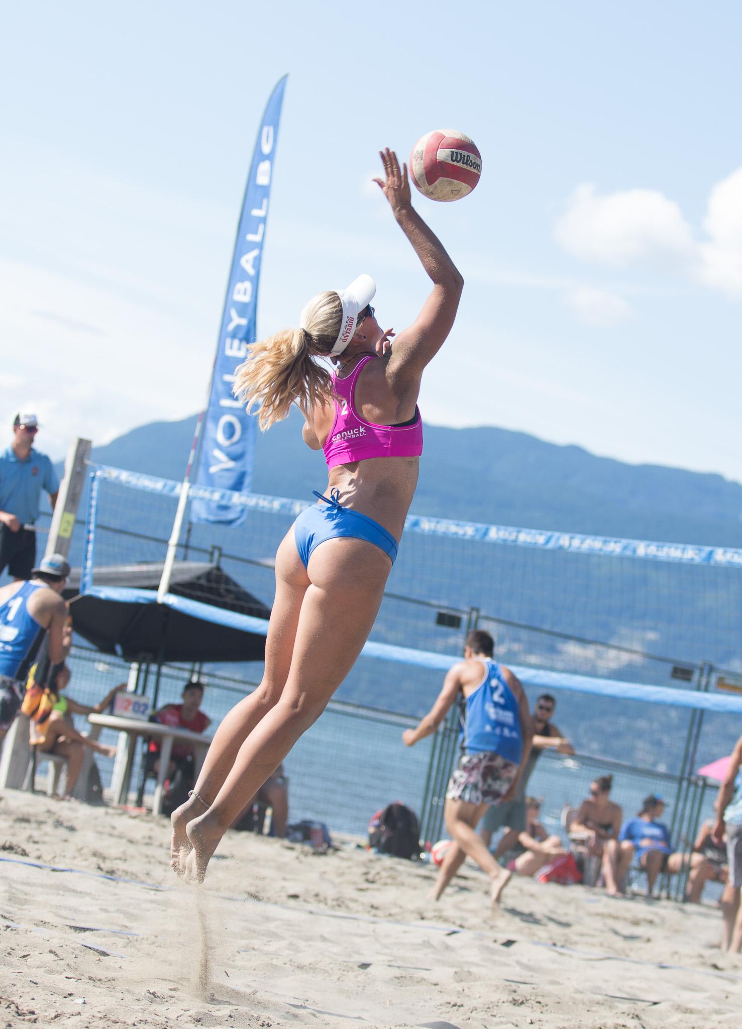volleyball-3.jpg