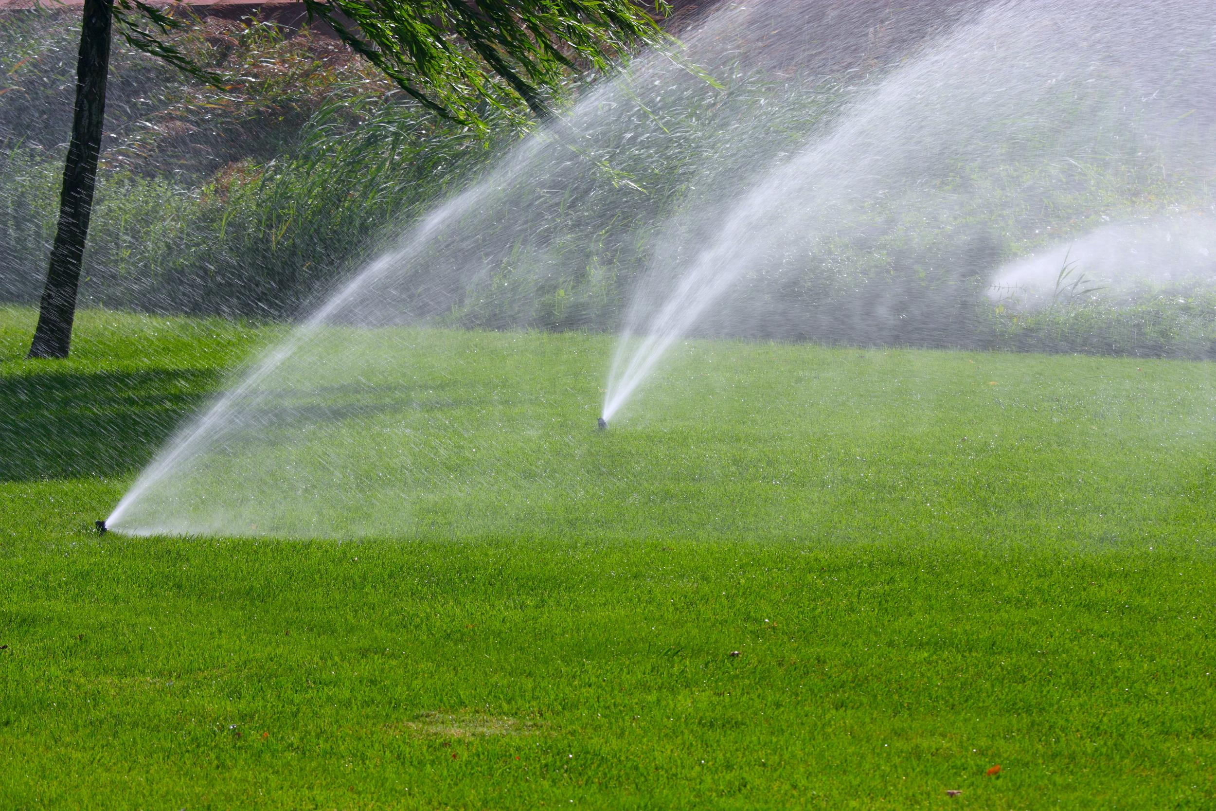 irrigation-in-hattiesburg-ms.jpg