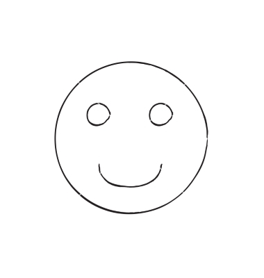smile-face-grunge-icon-symbol-emoji-vector-9054848.jpg