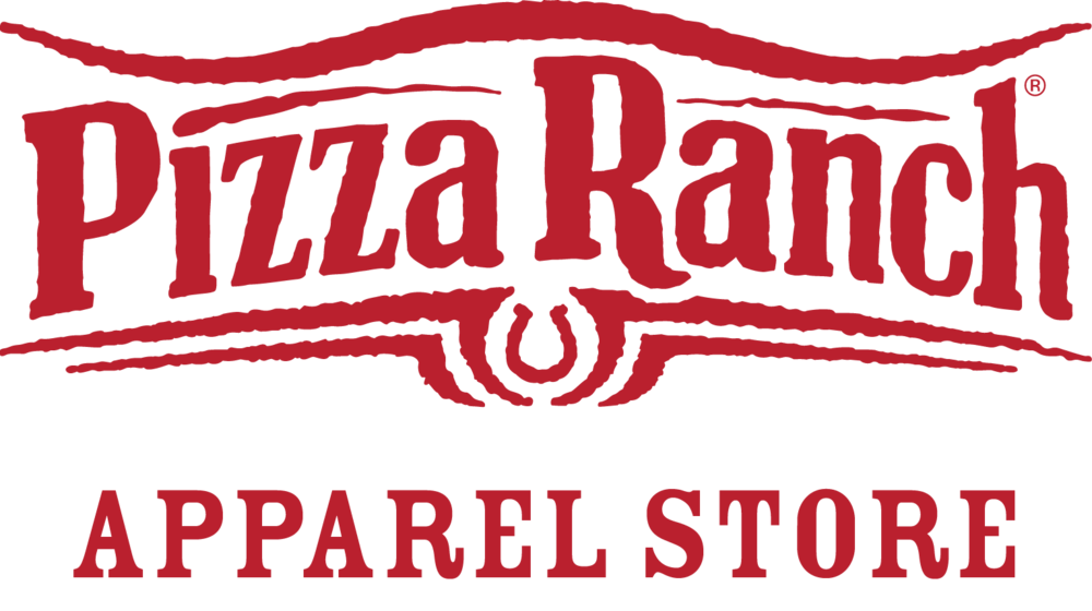 pizza-ranch.png