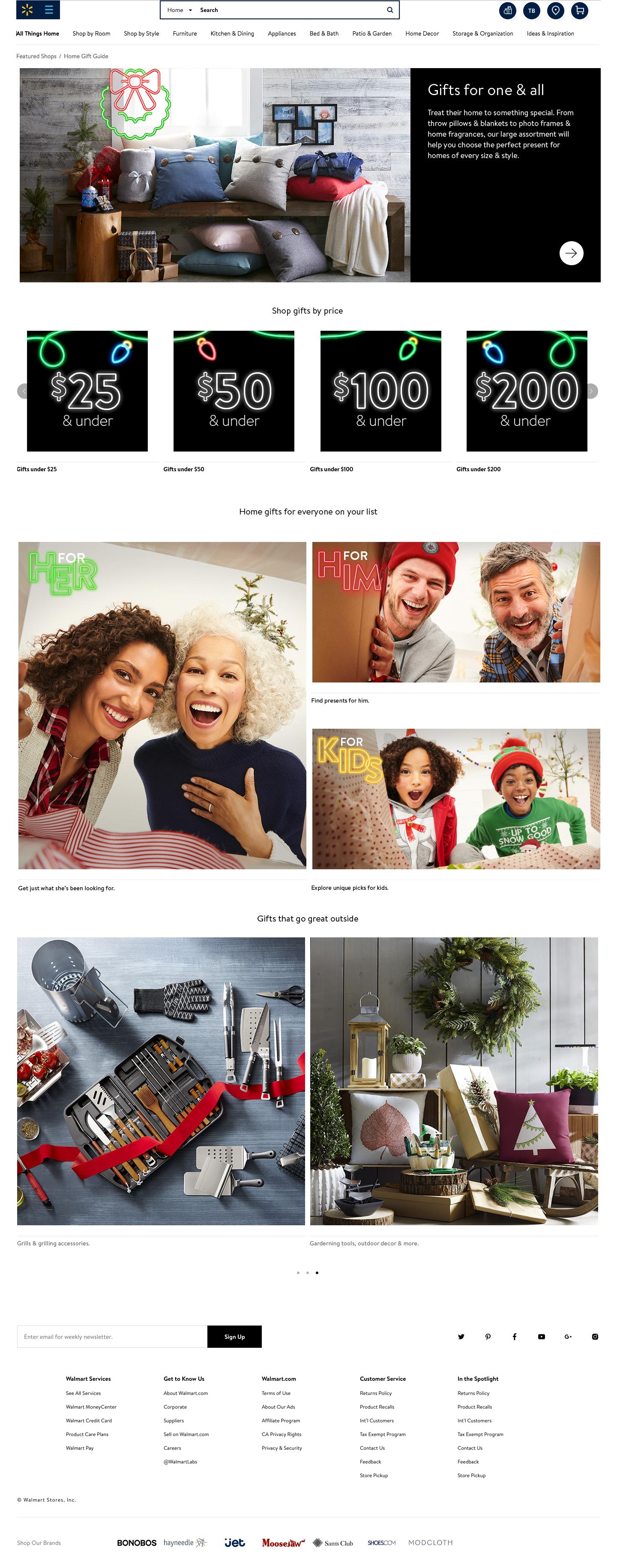 43945-262860_Home_Holiday_Gift_Guide_Mockup.jpg