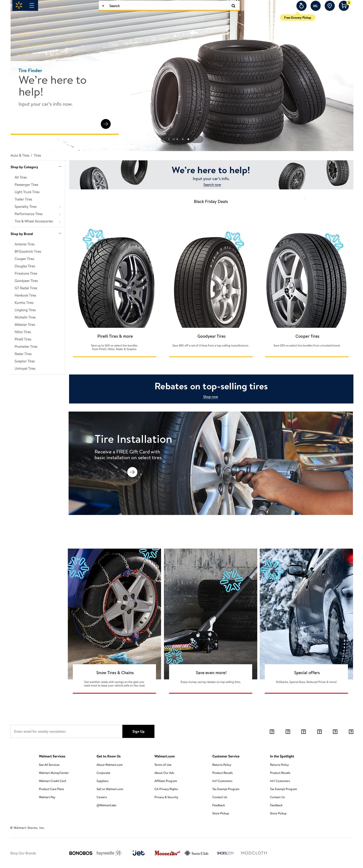 44289-274478_Tires_CP_Update_Mockup.jpg