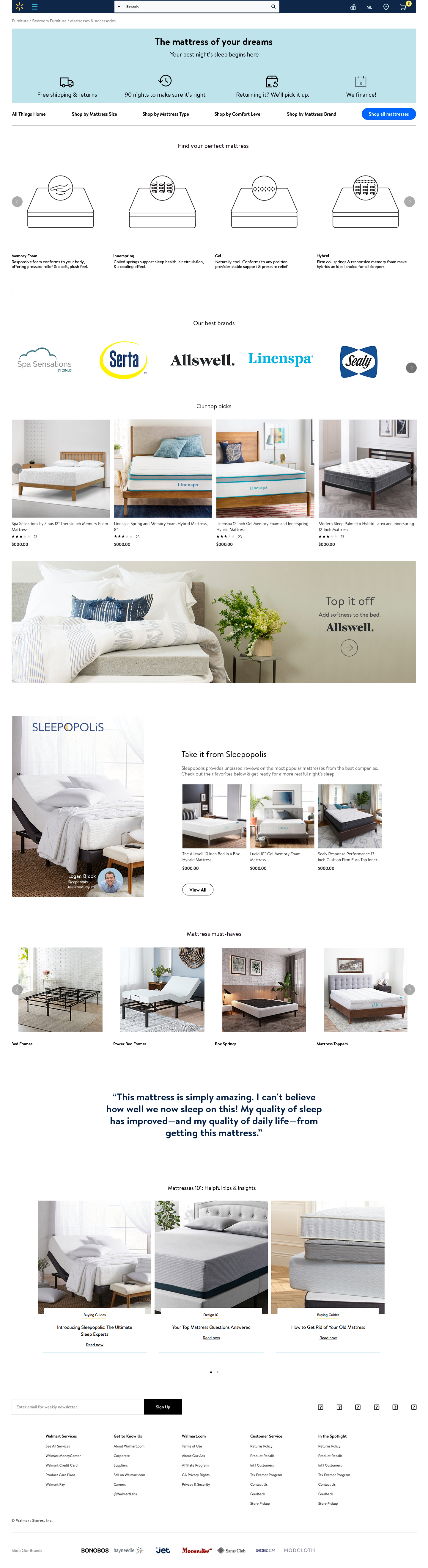 46365-314379_Home_Mattress_Experience_Mockup.jpg