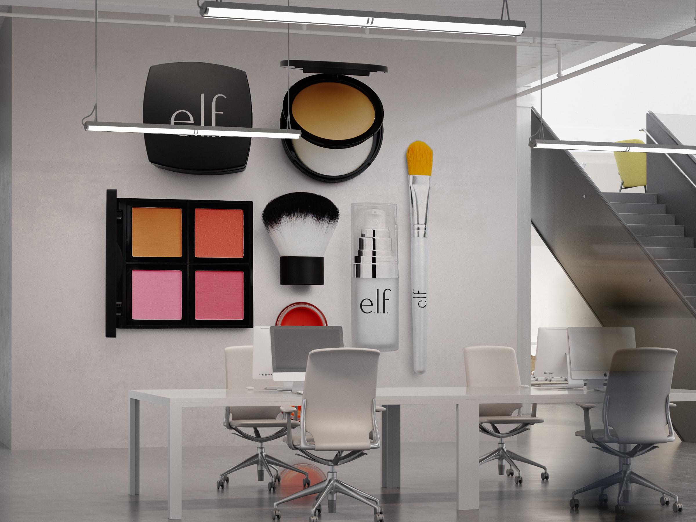 03-elf-china-office-art.jpg