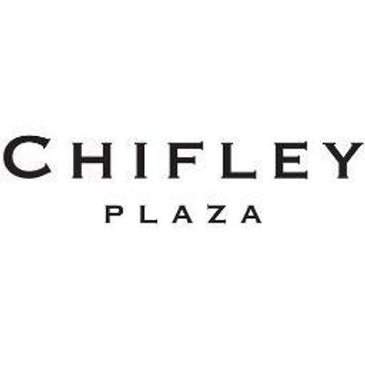 Chifley Logo.jpeg
