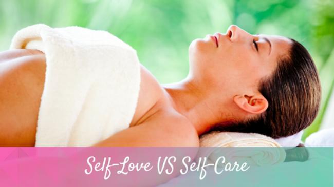 Self-Love VS Self-Care Blog Banner.png
