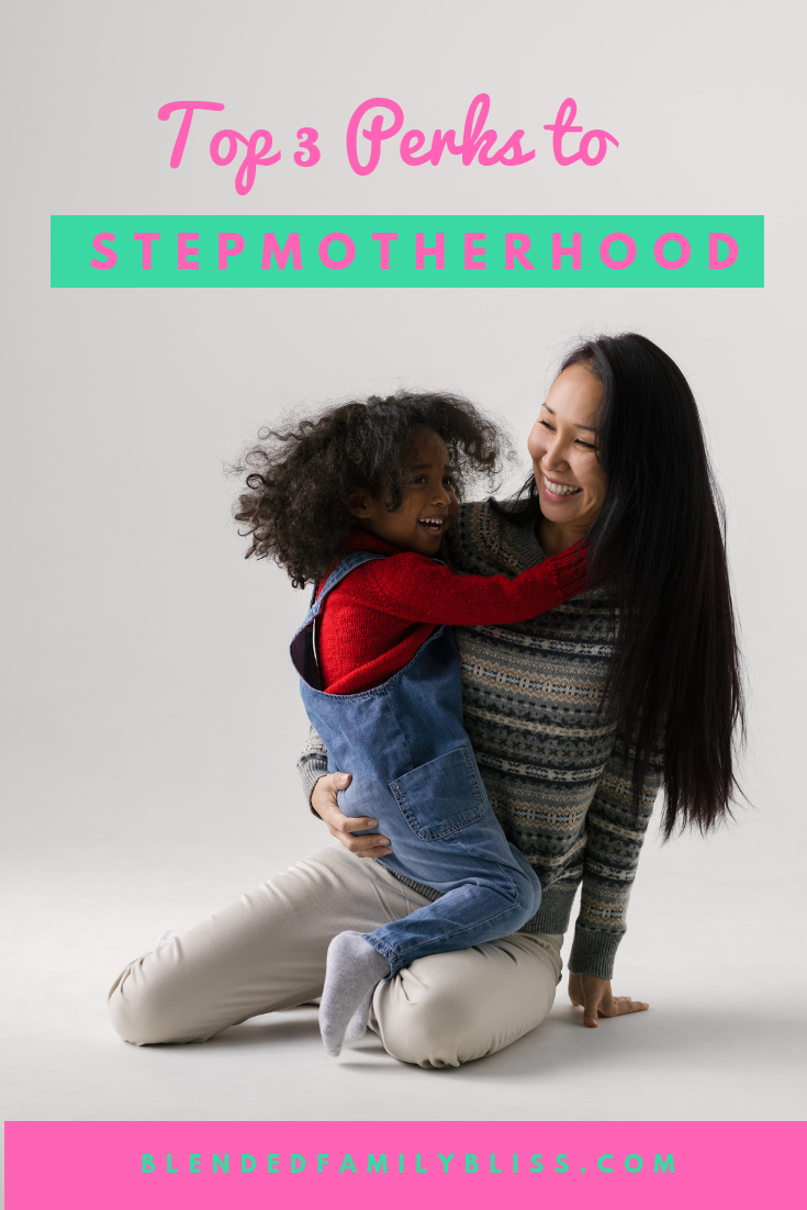 Perks of Being a Stepmom Blog Banner (1).png