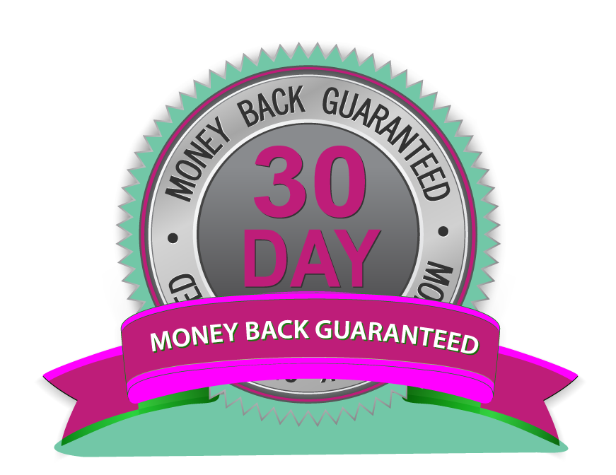 Money-Back-30-days-[Converted].png