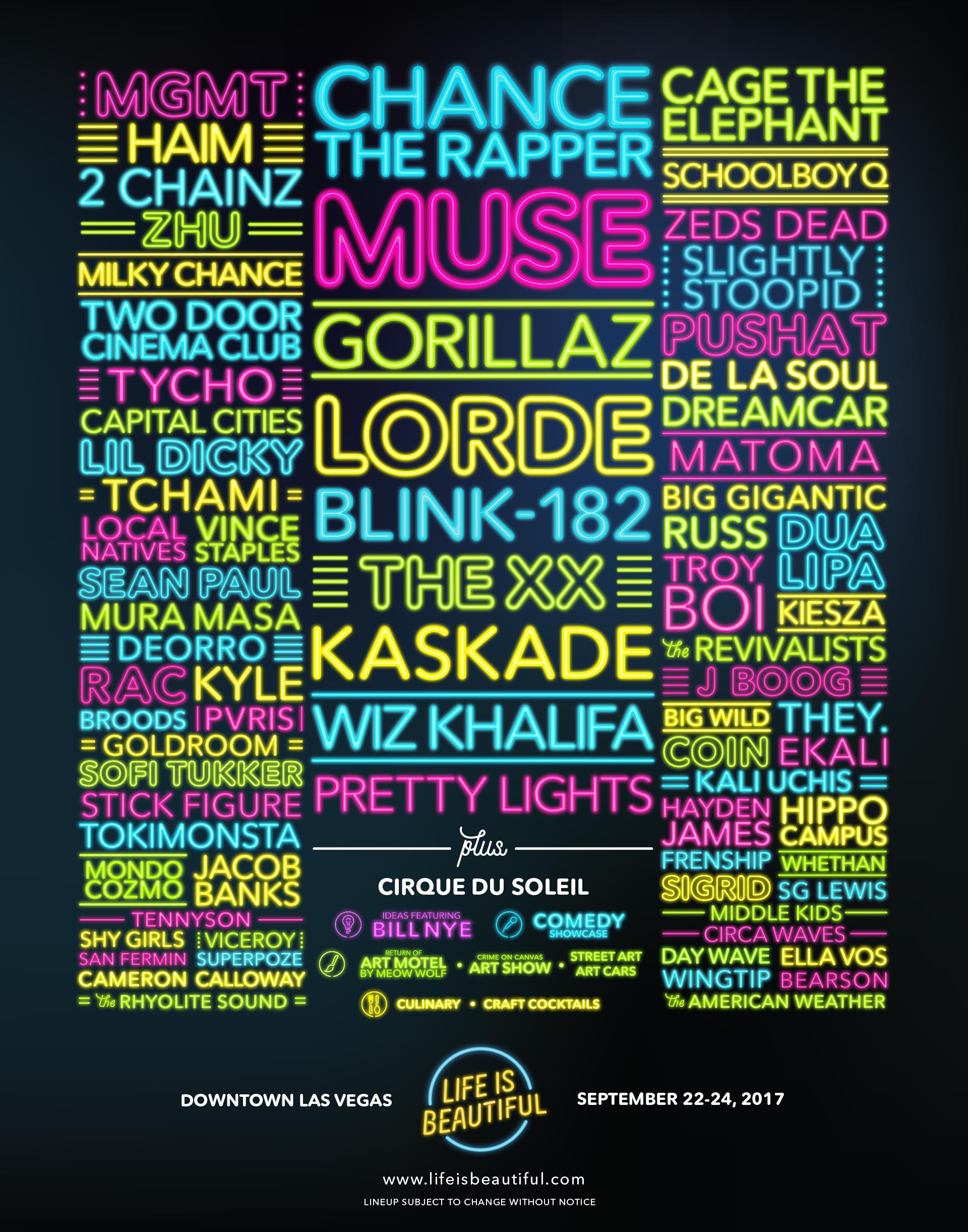 lifeisbeautiful_lineup2017.jpg
