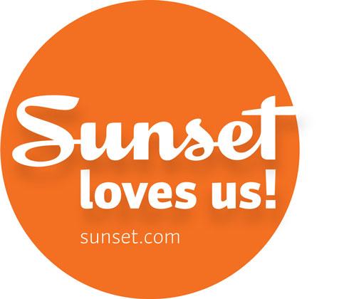 Sunset_Loves_Us.jpg