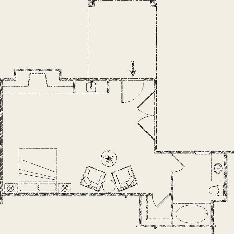 Residence1.jpg