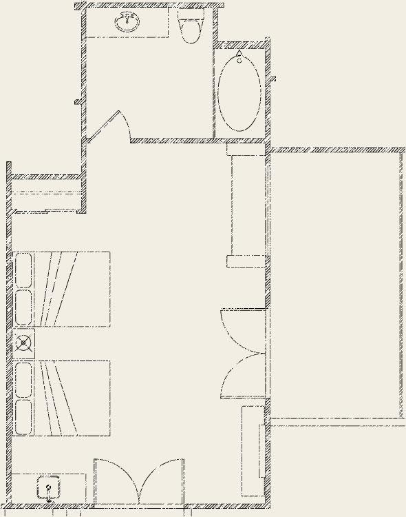 Residence2.jpg