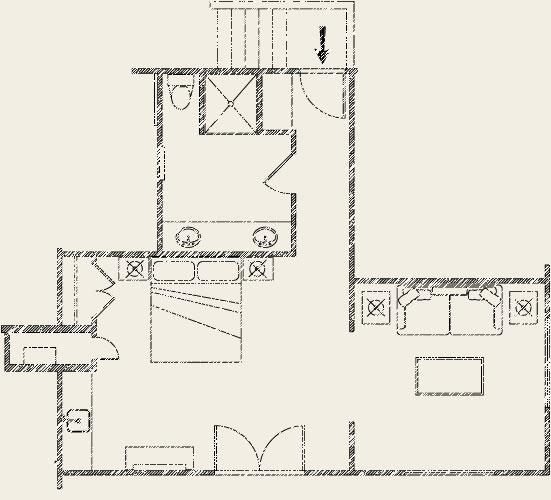 Residence4.jpg