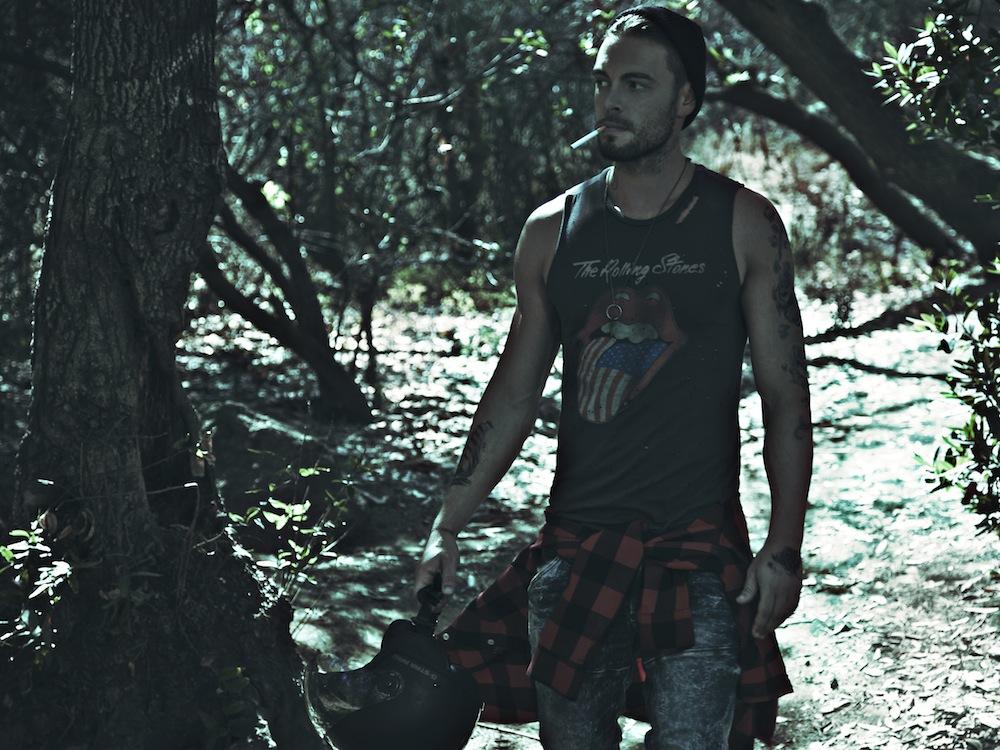 Beyond-the-Pines_Fashion_Lk5_0535.jpg