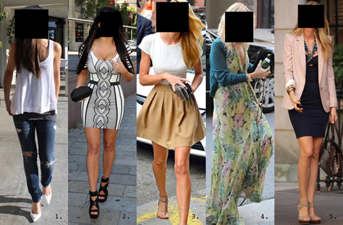 women-copy1.jpg