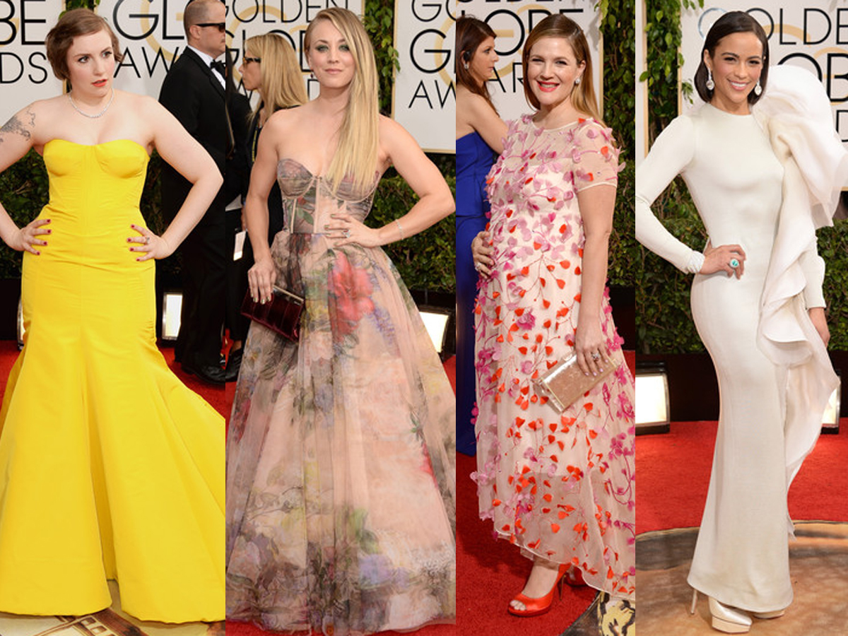 WorstDressed_GoldenGlobes