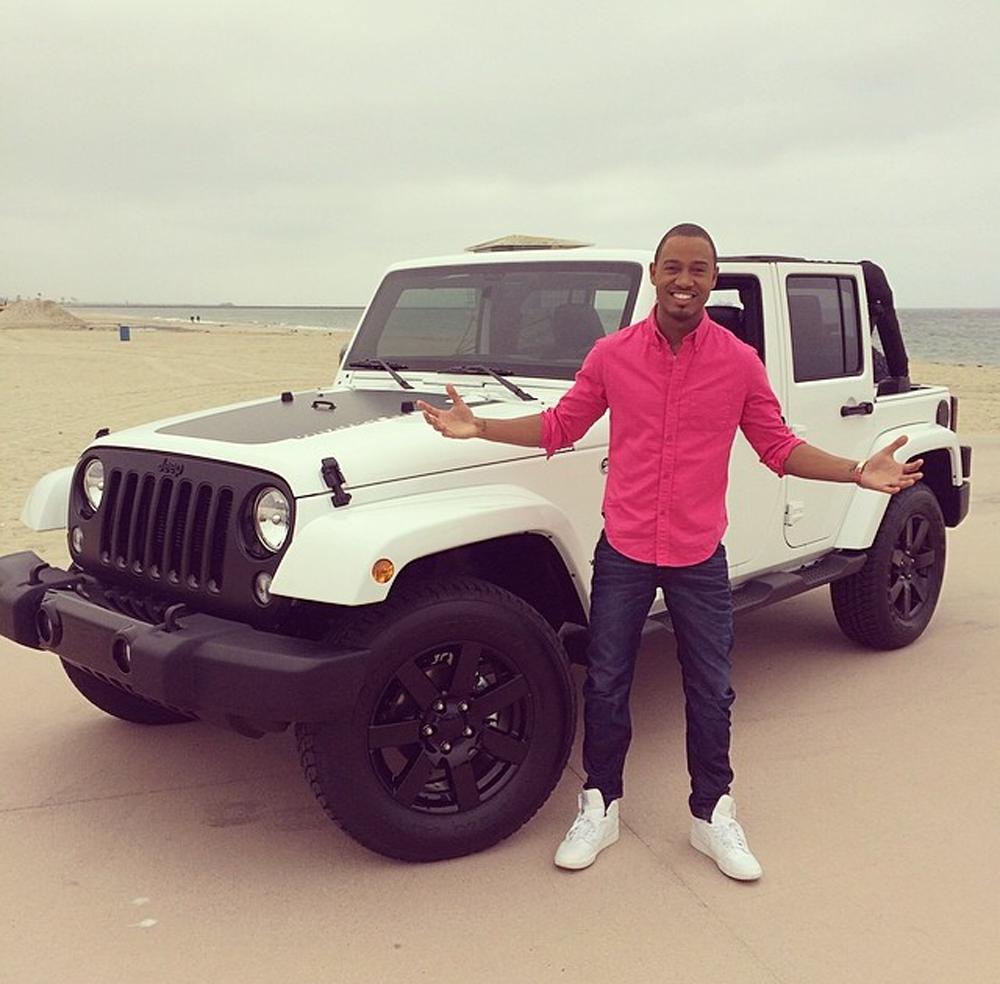 TerrenceJ_Jeep