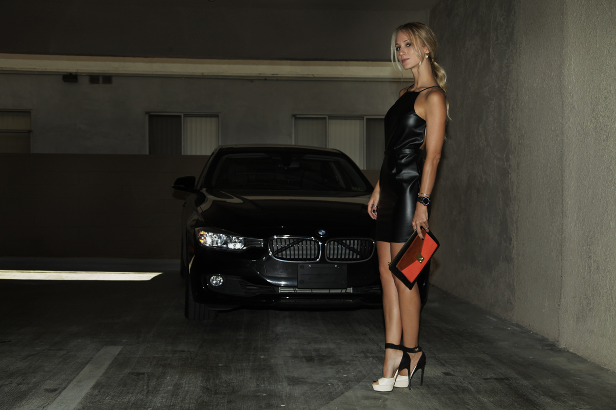CatWright_Style_BMW_9539