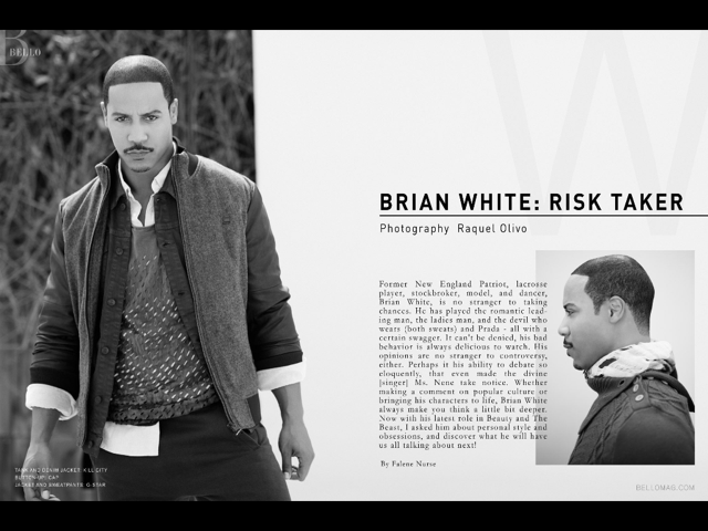 35_BrianWhite_photo 1.PNG