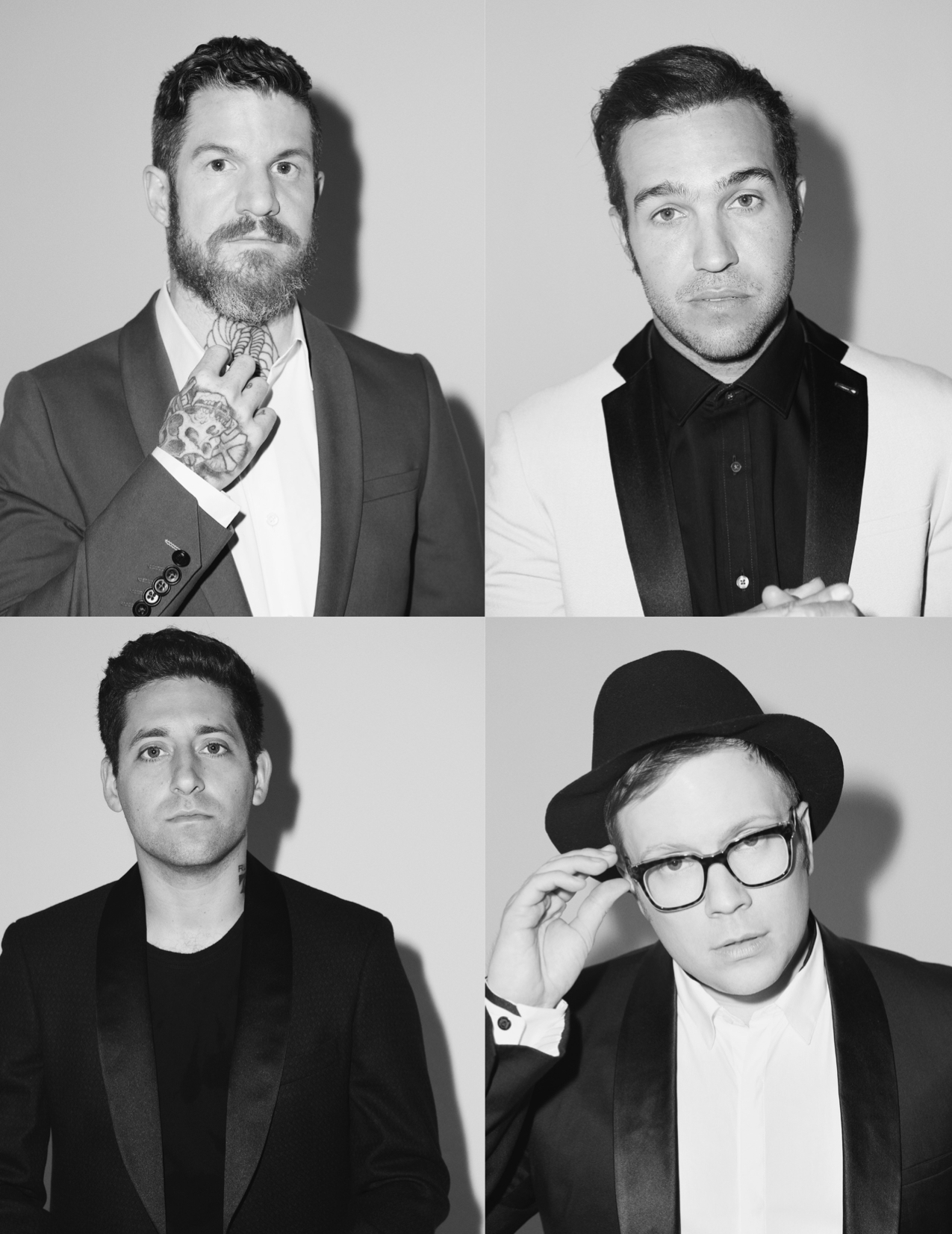 Fall Out Boy.jpg