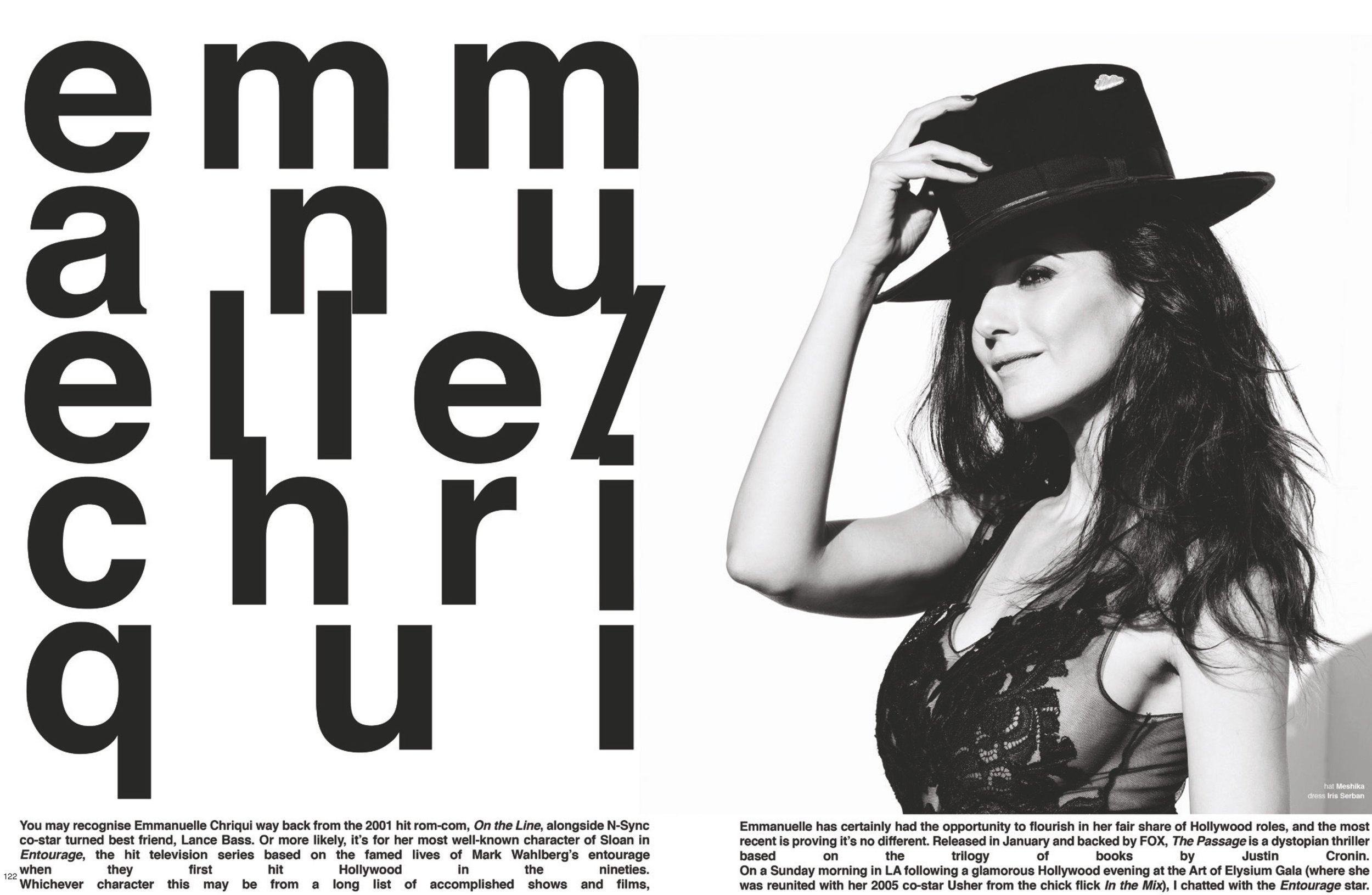1883_Magazine_EXPOSED_Issue_XIV_Emmanuelle_Chriqui_feature.jpg