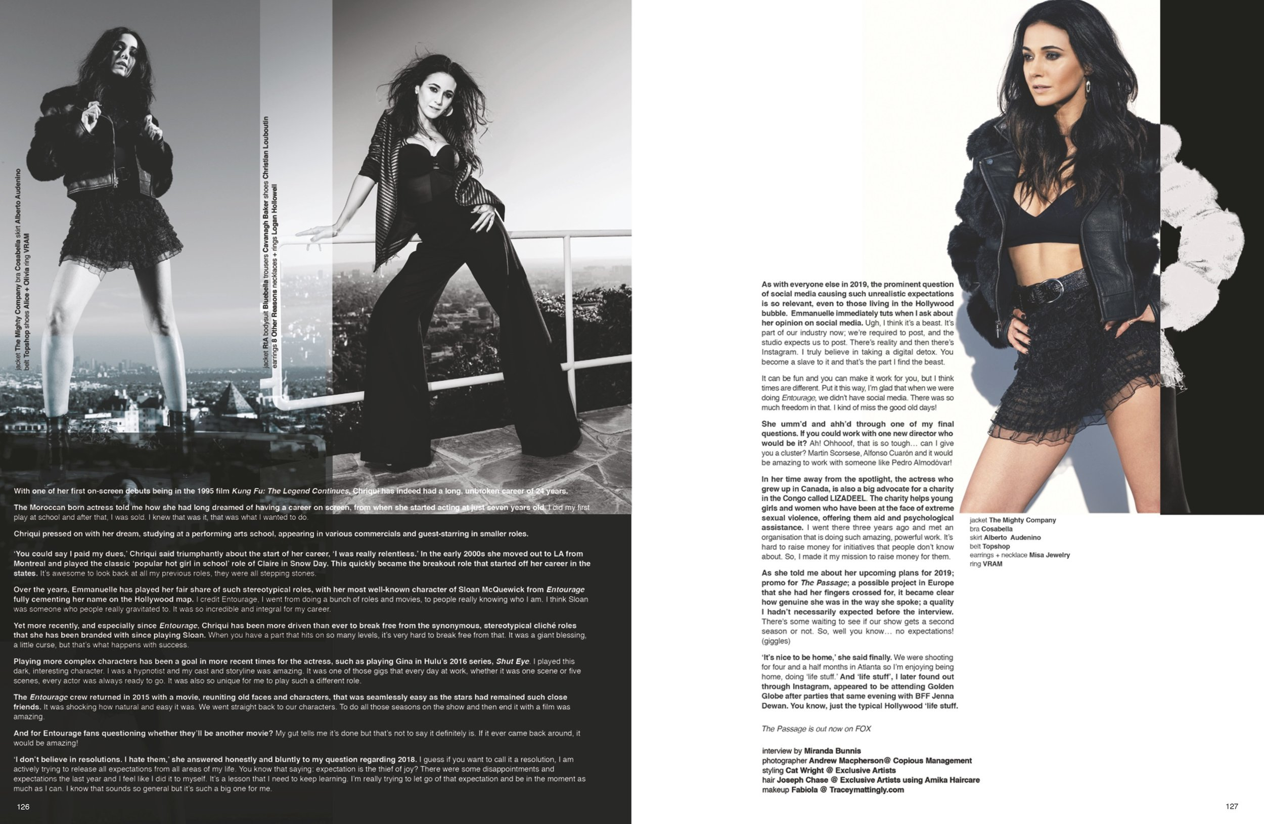 1883_Magazine_EXPOSED_Issue_XIV_Emmanuelle_Chriqui_feature3.jpg