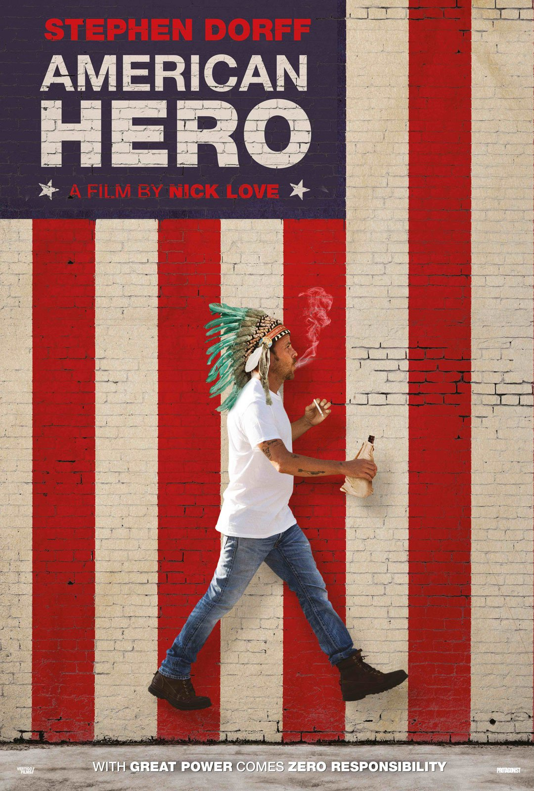 American-hero-Poster.jpg