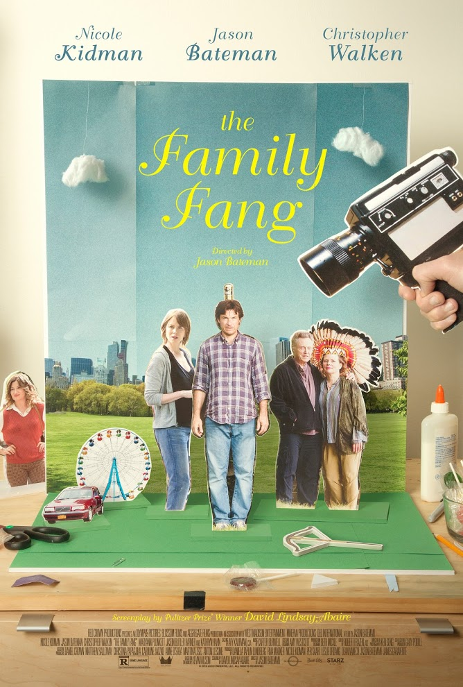 poster the family fang.jpg