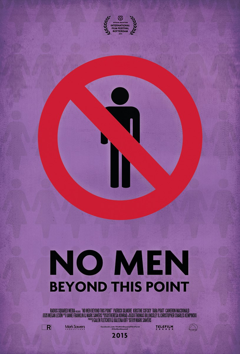 No Men Beyond This Point.jpg