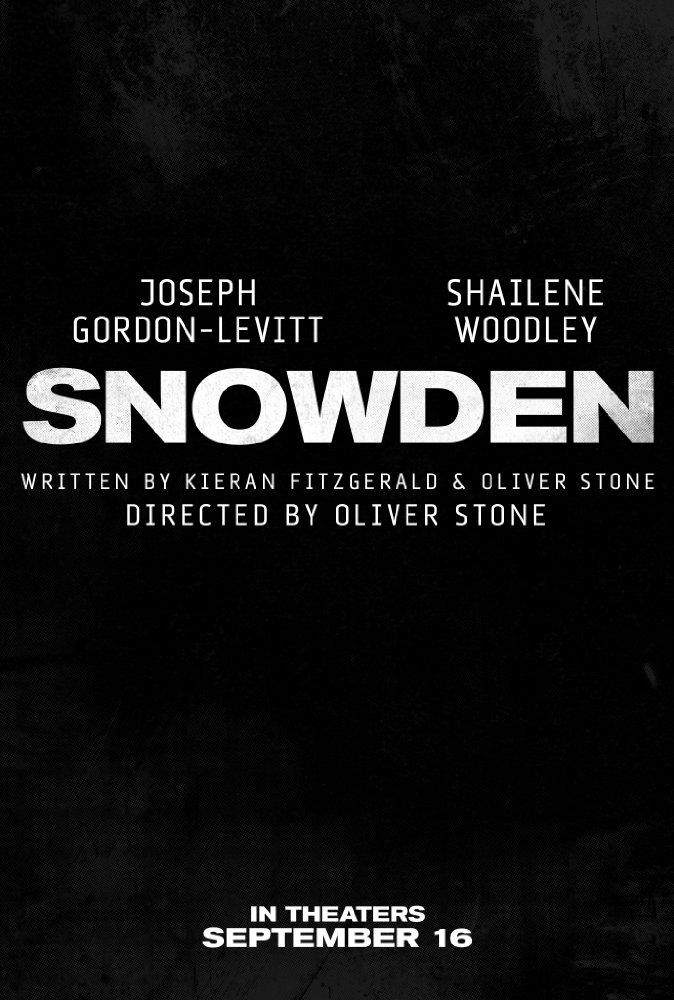 snowden 2.jpg