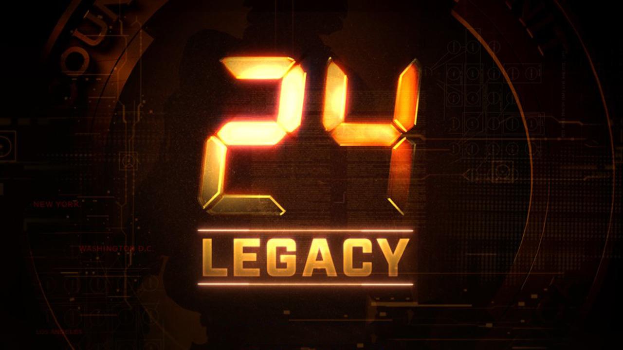 24-legacy.jpg