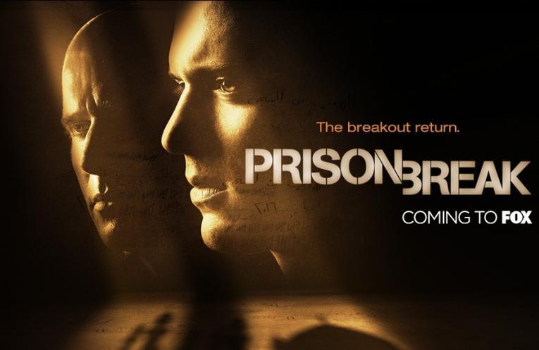 prisonbreakseason5.jpg