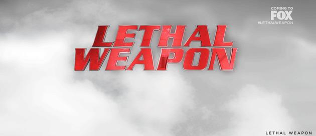 LW banner.jpg