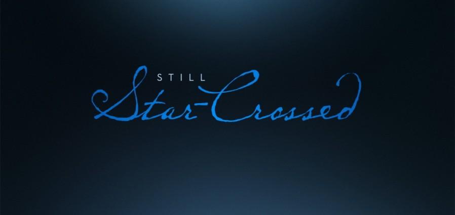 sstarcrossed.jpg