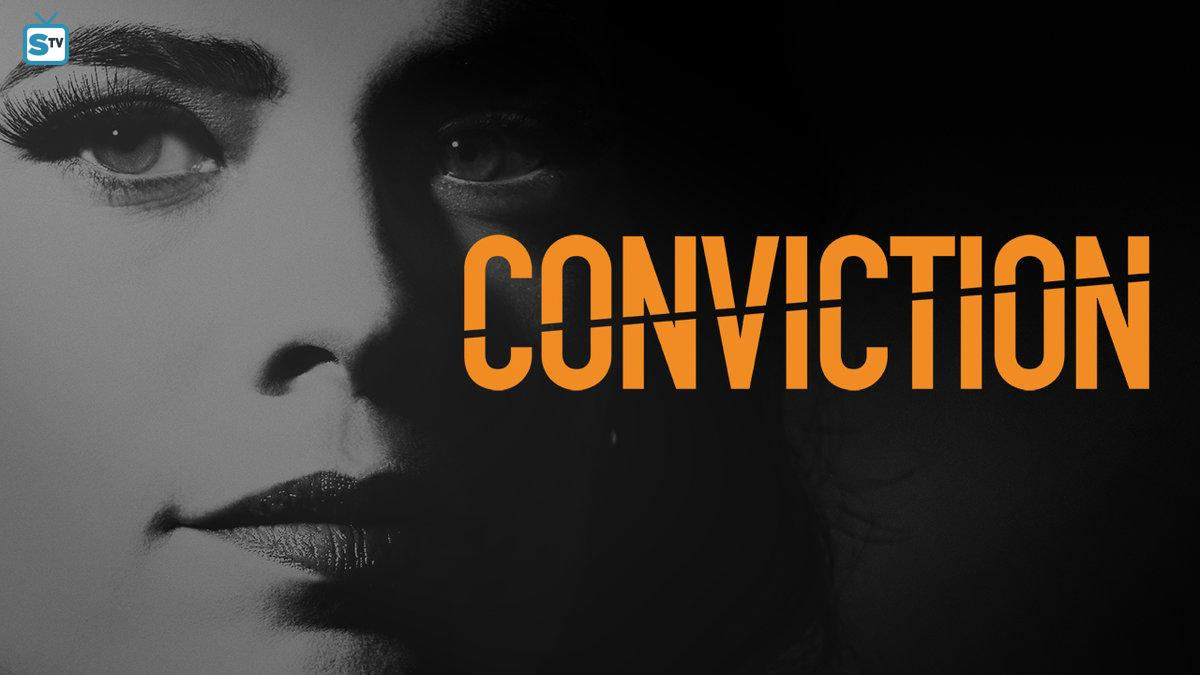 Conviction_FULL.jpg