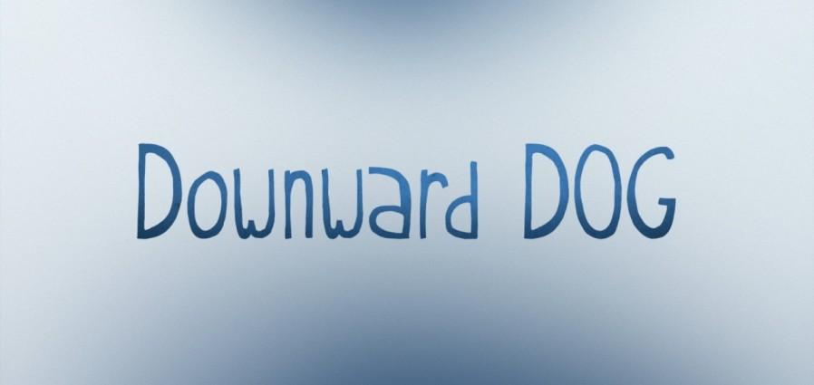 DownwardDog.jpg