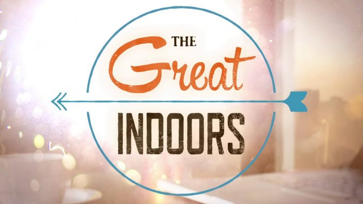 The-Great-Indoors.jpg