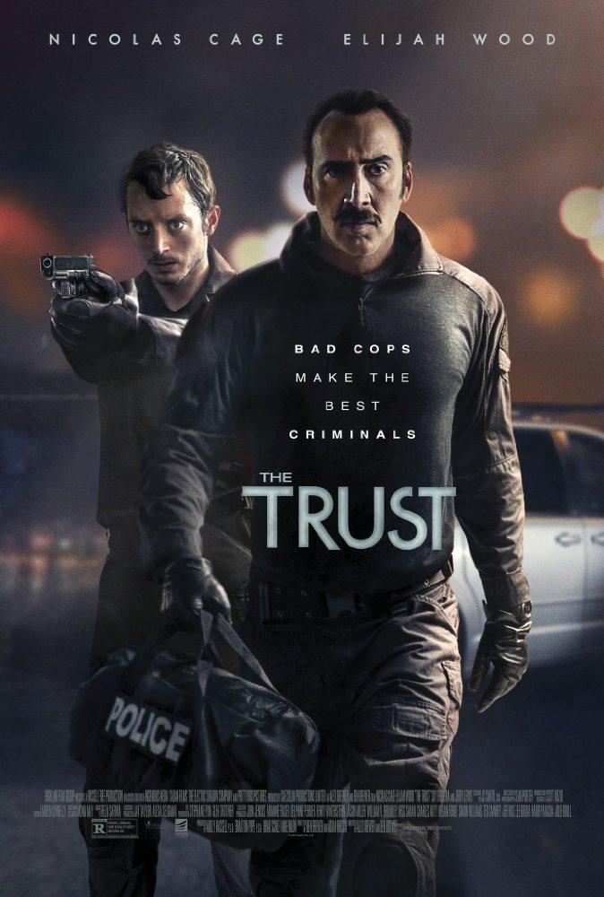The Trust.jpg