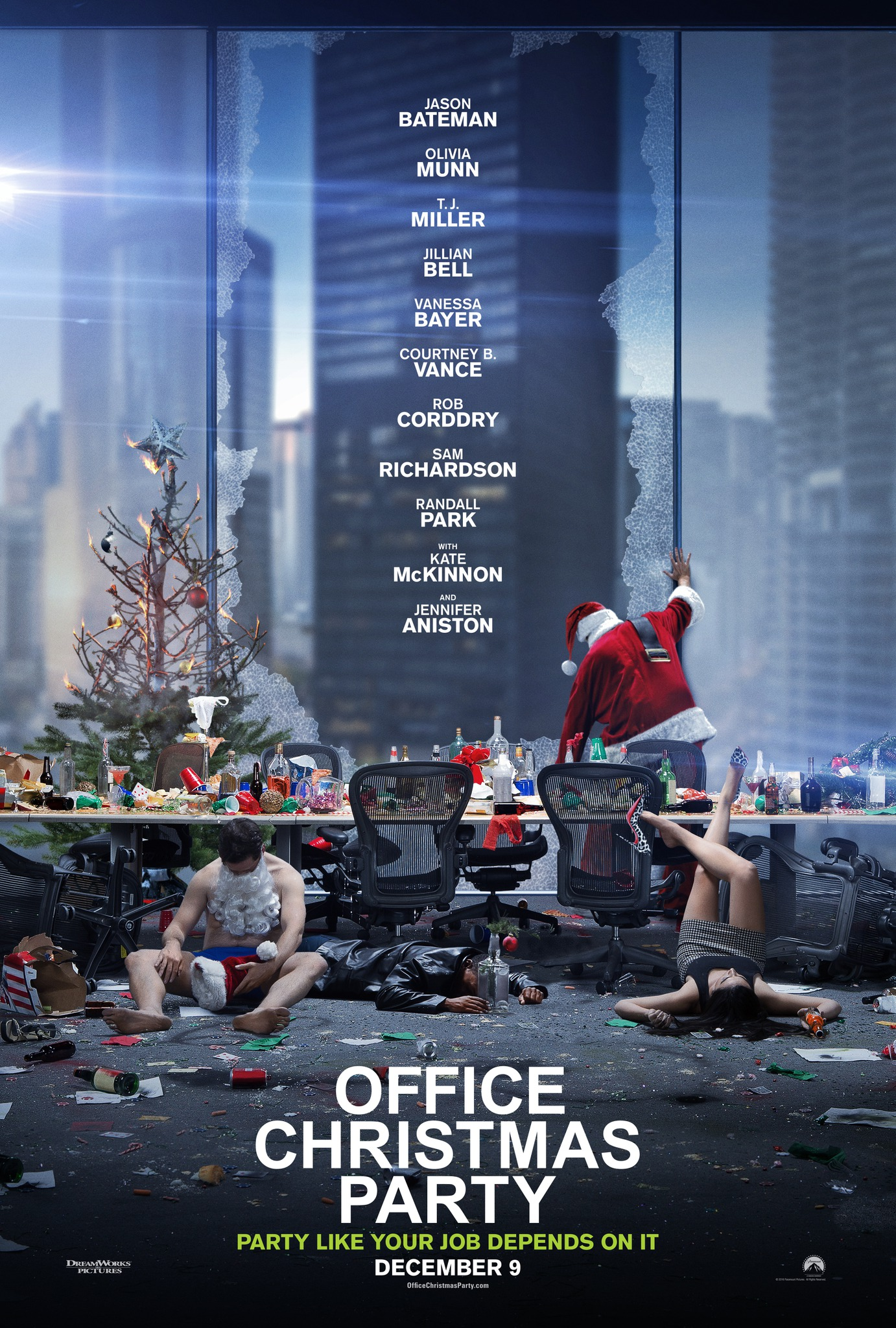 office_christmas_party_poster.jpg