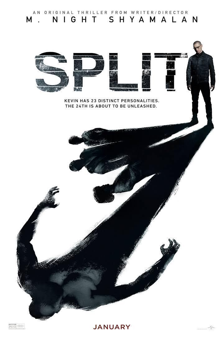 split alternate.jpg