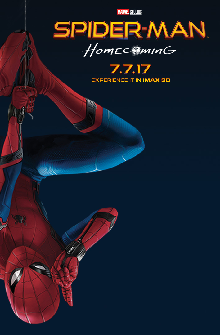 SpiderMan-Homecoming-poster(1).jpg
