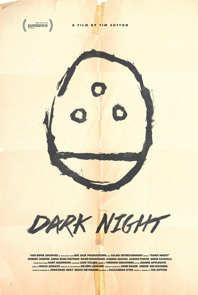 DARK NIGHT 2.jpg