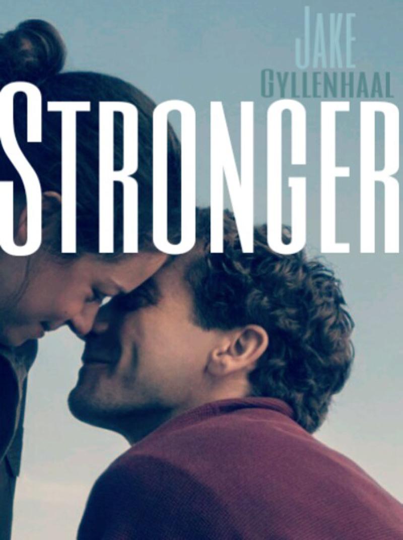 stronger_poster1.jpg